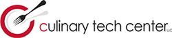 Culinary Tech Center Logo